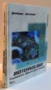 BIOTEHNOLOGII , 2000