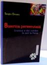 BISERICA PERSECUTATA , CRONICA A DOI ROMANI IN EXIL LA PARIS de SERGIU GROSSU , 2004