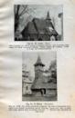 BISERICI DE LEMN DIN TRANSILVANIA de ATANASIE POPA , 1942 , DEDICAIE*