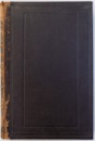 BOTANIQUE  CRYPTOGAMIQUE OU  HISTOIRE  DES  FAMILLES  NATURELLES  DES  PLANTES  INFERIEURES  par J. PAYER , 1868