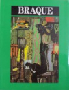 BRAQUE , general editor JOSE MARIA FAERNA , 1997