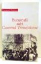 BUCURESTII SUBT GUVERNUL VREMELNICESCU de EMANUEL BADESCU , 2009
