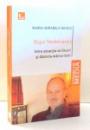 BUJOR NEDELCOVICI INTRE ATRACTIA SCRIITURII SI DATORIA MARTURISIRII de MARIA-MIRABELA NEAGU , 2014