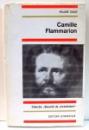 CAMILLE FLAMMARION de HILAIRE , 1968