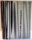 CAMPURI SI UNDE ELECTROMAGNETICE de EDMOND NICOLAU , 1972