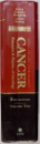 CANCER  - PRINCIPLES & PRACTICE OF ONCOLOGY , VOLUME TWO by VINCENT T. DE VITA , JR. , ...STEVEN A. ROSENBERG , 2008