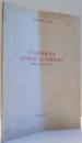 CANTARILE SFINTEI LITURGHII PENTRU COR MIXT de GHEORGHE CUCU , 1970