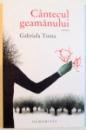 CANTECUL GEAMANULUI , EDITIA A II-A , 2009