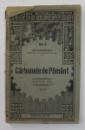 CARBUNELE DE PAMANT - EDITIA IV- A de ION SIMIONESCU , 1925