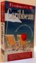 CARIBBEAN , 1995