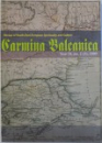 CARMINA BALCANICA  - REVIEW OF SOUTH - EAST EUROPEAN SPIRITUALITY AND CULTURE  , YEAR II , No . 2 ( 3) , NOVEMBER 2009