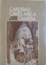 CARSLSBAD , CAVES , AND A CAMERA by ROBERT NYMEYER , 1978