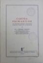 CARTEA PRIMARILOR  - CU SFATURI PENTRU APLICAREA IGIENII URBANE SI RURALE de C. POENARU CAPLESCU , 1941