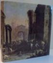 CATALOGUE DE LA GALERIE D`ART UNIVERSEL, LA PEINTURE INTALIENNE par ANATOLIE TEODOSIU , VOL I , 1974
