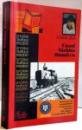CAZUL NICHITA DUMITRU , INCERCARE DE RECONSTITUIRE A UNUI PROCES COMUNIST de DOINA JELA , EDITIA A II A REVIZUITA SI ADAUGITA , 2010 , DEDICATIE*