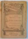 CE ESTE FRUMUSETEA , ARTELE PLASTICE IN ROMANIA , CUM SE JUDECA OPERELE DE ARTA , ANUL II , IUNIE 1896