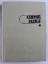 CHIMIE FIZICA , VOL I  de DUMITRU SANDULESCU , 1979