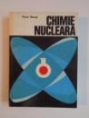 CHIMIE NUCLEARA de FLORIN BUNUS, 1976