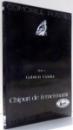 CHIPURI DE FEMEI-MARTIR de GABRIELA VIZINIUC , 1999