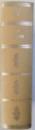 CINQ - MARS OU UNE CONJURATION SOUS LOUIS XIII par ALFRED DE VIGNY , 1966
