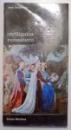 CIVILIZATIA RENASTERII de JEAN DELUMEAU , VOL I , 1995