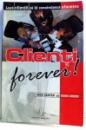 CLIENTI FOREVER! de DOUG CARTER, JENNI GREEN , 2006