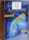 COLLEGE ACCOUNTING UPDATED TENTH EDITION , CHAPTERS 1-25 by JOHN ELLIS PRICE...HORACE R. BROCK , 2003