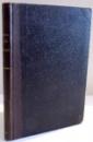 COLOANA PRINTRE RUINI , ESEURI de EUGEN RELGIS , EDITIA I , 1921