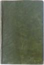 COMENTARIUL LEGII PENTRU INVOIELILE AGRICOLE de C. GEORGESCU  - VRANCEA , 1908