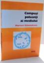 COMPUSI POLUANTI AI MEDIULUI de MARIANA STANCIULESCU , 2008