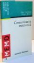 COMUNICAREA MEDIATICA , 1998