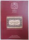 CONCURSUL INTERNATIONAL DE CANTO AL OPEREI NATIONAL BUCURESTI ( ED. BILINGVA ROM. - ENGL. ) EDITIA A - II- A ,  25- 29 IUNIE 2014