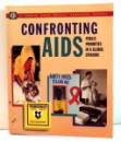 CONFRONTING AIDS , 1997