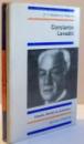 CONSTANTIN LEVADITI , 1968