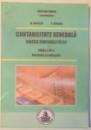 CONTABILITATE GENERALA(BAZELE CONTABILITATII) de CRISTIAN SIMION, M. BUSUIOC, V. GRIGORE, EDITIA A III-A REVIZUITA SI ADAUGITA , 2009