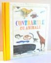 CONTRARIILE CU ANIMALE , 2013