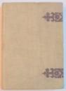 CONTRIBUTII LA ISTORIA INVATAMANTULUI DIN TRANSILVANIA 1774 - 1805 de LUCIA PROTOPOPESCU , 1966