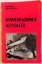 CONVERSACIONES ACTUALES , DEDICATIE* , 1971