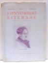 CONVORBIRI LITERARE ANUL LXXIV , NR. 3 MARTIE 1941 de I. E. TOROUTIU