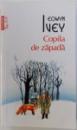 COPILA DE ZAPADA de EOWYN IVEY , 2014