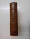 COURS ELEMENTAIRE DE DROIT CIVIL FRANCAIS par AMBROISE COLIN et H.CAPITANT ,TOMUL III ,1920
