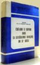 CREATION ET DEVENIR DANS LA LITTERTURE FRANCAISE DU XXe SIECLE par ANGELA ION , 1989