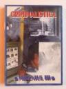 CRIMINALISTICA - MILENIUL III - LUCRARILE SIMPOZIONULUI DIN 19 APRILIE 2000 de VASILE LAPADUSI...ION ENACHE , 2001