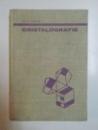 CRISTALOGRAFIE de IOSIF IMREH , 1966