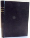 CULEGERE DE PROBLEME DE MATEMATICI SUPERIOARE de N.M. GUNTHER SI R.O. CUZMIN , 1950