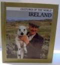 CULTURES OF THE WORLD , IRELAND de MARSHALL CAVENDISH , 1996
