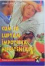CUM SA LUPTAM IMPOTRIVA HIPERTENSIUNII de JEAN-CLAUDE BASDEKIS, 2001