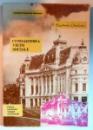 CUNOASTEREA VIETII SOCIALE de SEPTIMIU CHELCEA , 1995