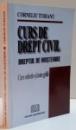 CURS DE DREPT CIVIL , 2007