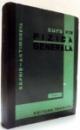CURS DE FIZICA GENERALA, VOL. III, OPTICA, FIZICA ATOMICA de A. V. TIMOREVA , 1965